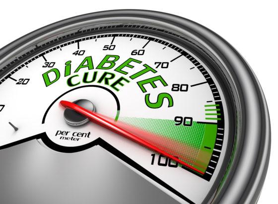 Partnerbericht: Geen verband inname suikers en diabetes type 2