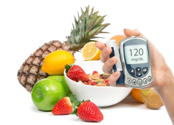 Koolhydraten of vetten beperken bij mensen met type-2-diabetes?
