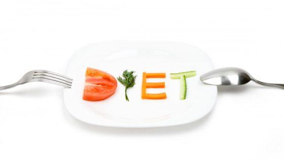 'Meer gewichtsverlies bij vetarm dieet dan bij koolhydraatarm dieet'