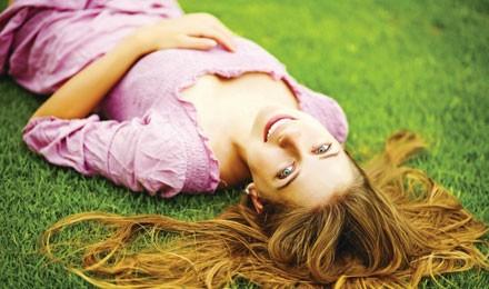 Productnieuws: DSM lanceert nieuw platform voor gezonde spijsvertering