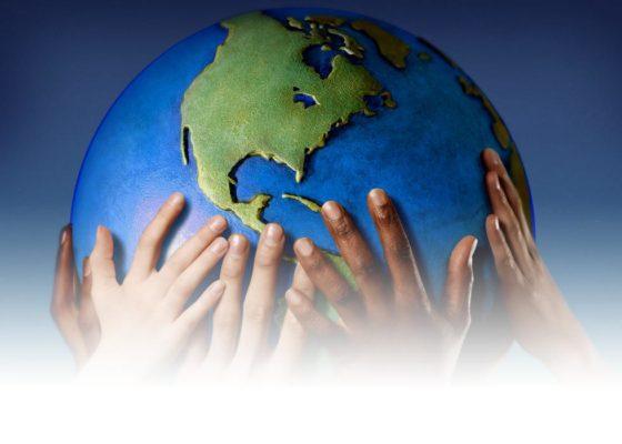 'Meer aandacht voor duurzaamheid in landen met een hoog inkomen van belang'