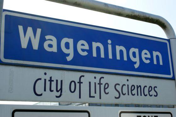 Wageningen University benoemt twee hoogleraren bij afdeling Humane Voeding