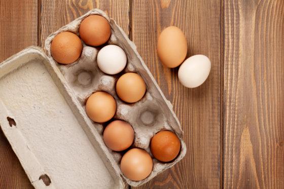 Minder cholesterol is beter voor het hart en bloedvaten