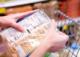 Voedingscentrum voegt Ingrediëntenchecker toe aan Kies ik Gezond?-app