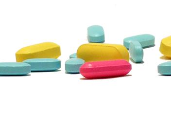Europeese branchevereniging  zet zich in voor veiligheid van supplementen