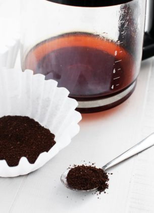 Drie tot vier kopjes koffie per dag mogelijk gunstig voor de gezondheid