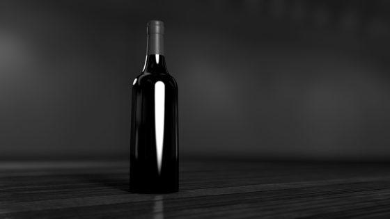 Europese consumentenbond verbolgen over alcoholrapport EU