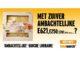 Attachment foodwatch enummer quiche ophef 80x67