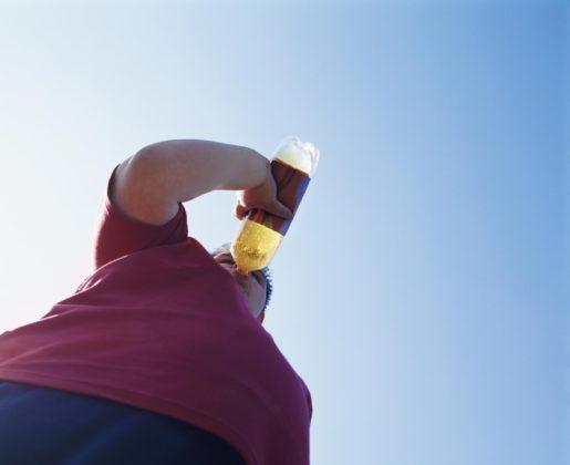 'Grotere kans op niet-alcoholische leververvetting door frisdrank'