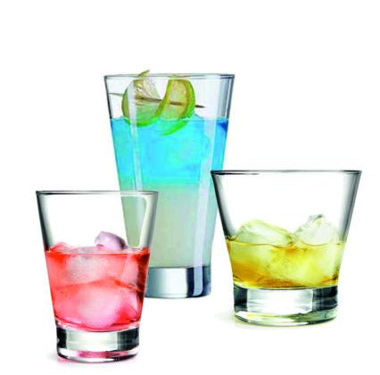 'Ouders beter informeren over suikerhoudende dranken'