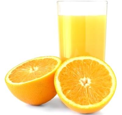 'Ruim baan voor voeding die rol kan spelen bij het voorkómen en behandelen van ziekte' (longread)