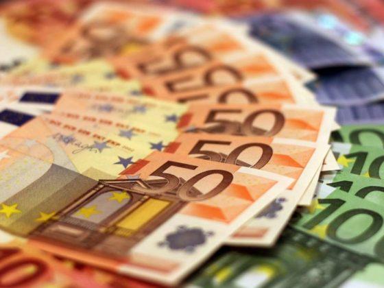 Boetes overtreding Warenwet per 1 mei veel hoger