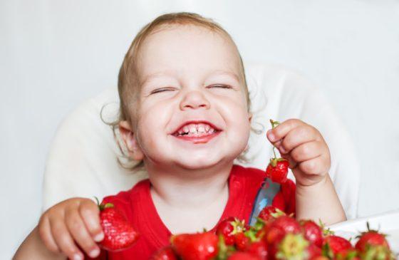 Gezondere opties op menukaart zorgt voor gezondere keuze bij kinderen