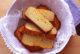 Attachment glutenvrij brood mand 80x54