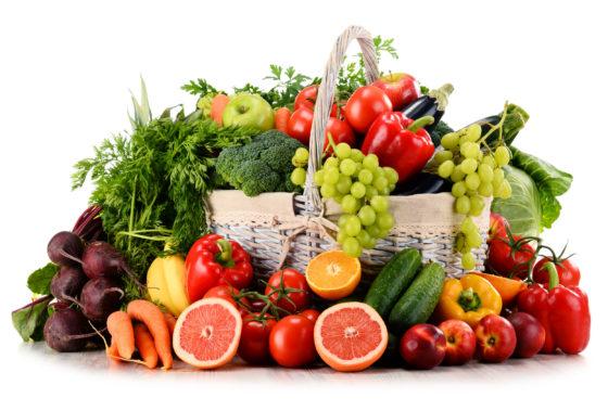 Voedingsadviseurs reageren op nieuwe doelstellingen McDonald's: 'Groente en fruit eerst keuze'