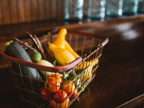 VoedselLoket Almere gaat samenwerking met Honig aan om groenteconsumptie te verhogen
