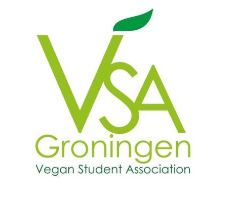 Groningse vegan studenten verenigen zich