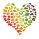 Attachment hart voedsel 80x80