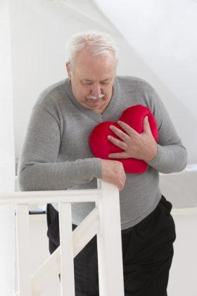 Nieuw eiwit brengt behandeling hartfalen bij diabetici dichterbij