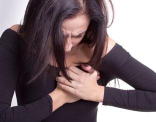 Driekwart van de plotse hartdoden niet in categorie 'hoog risico'