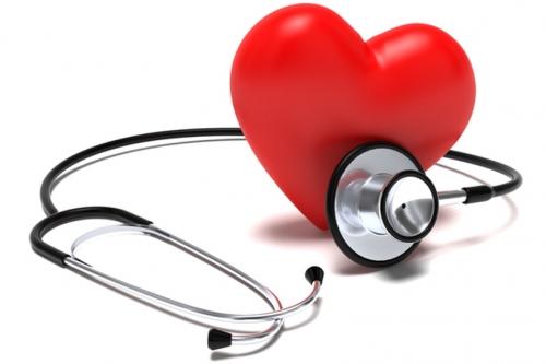 Sterfte door hartinfarcten kan nog verder omlaag