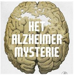Meer onderzoek naar preventie en behandeling Alzheimer