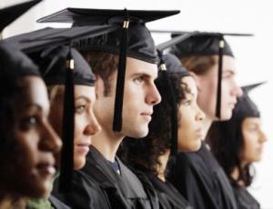 CBS: Hogeropgeleiden leven langer in goede gezondheid