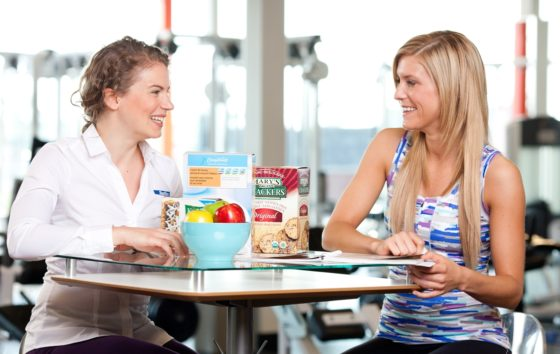 'Gegevensverzameling voedselinname maken Amerikaanse voedingsrichtlijnen gebrekkig'