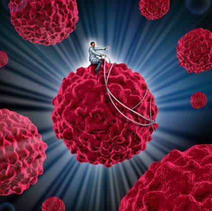 Partnerbericht: Uitspraak over verband suiker en kanker sterk genuanceerd