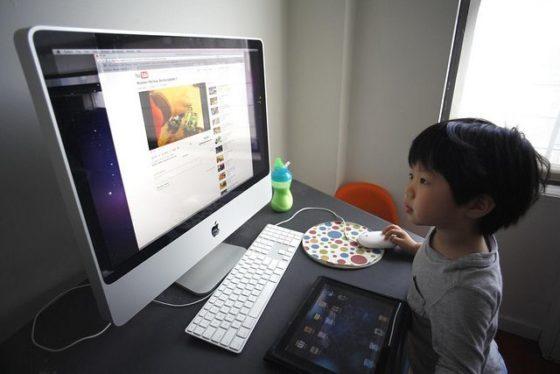 'Verstopte eetreclame van invloed op eetgedrag kinderen'