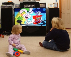 Reclames kinderen ingeperkt, Consumentenbond ontevreden