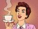 Attachment koffie 80x60