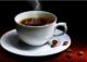 Attachment koffie kop cropped 44 476 339 7 1 80x57