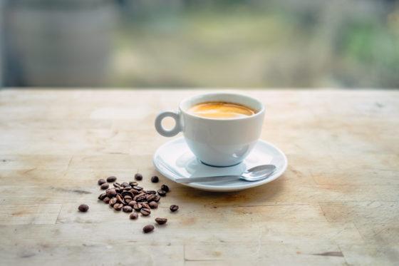 Welke misverstanden zijn er over koffie en thee?