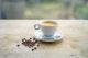 Attachment kopje koffie 80x53