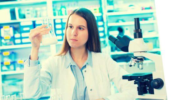 Zuivelsector bundelt krachten in voorspellen gezondheidsvoordelen