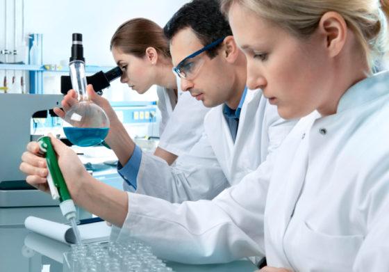 Nieuwe darmbacterie maakt boterzuur uit eiwit