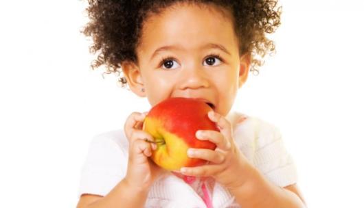 Nieuwe leerstoel gericht op 'Jeugd en Gezonde Voeding'