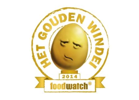 Gouden Windei-verkiezing voor meest misleidende product weer van start