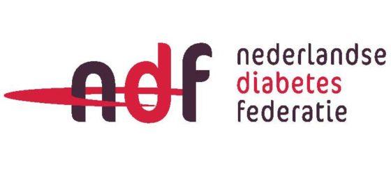Nieuwe NDF Voedingsrichtlijn Diabetes voedingszorg op maat
