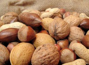 'Plantensterolen beschermen tegen leverontsteking'