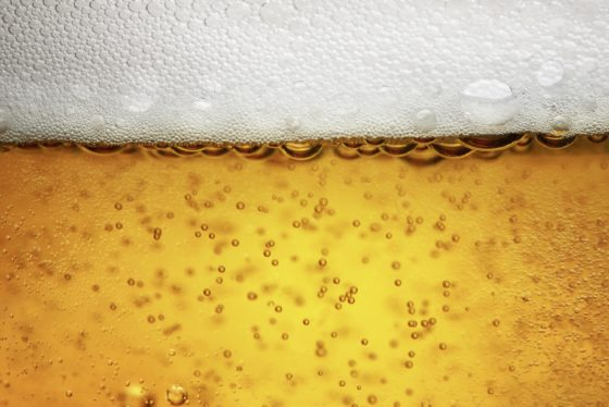Kennisinstituut Bier introduceert voorlichtingsmateriaal over diabetes en alcohol