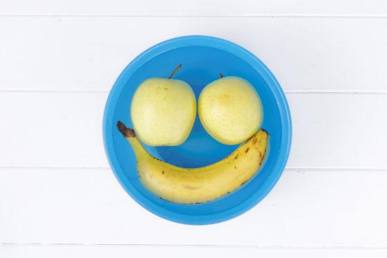 Nudging:  dé manier om mensen gezonder te laten eten?