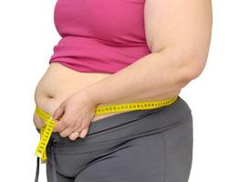 Behandeling obesitas en diabetes met 'Endobarrier'