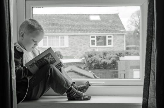 Link tussen obesitas ouders en vertraagde ontwikkeling kind