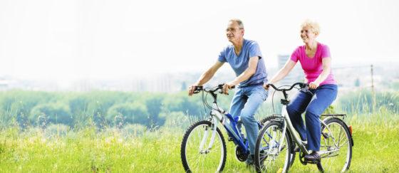 'Fysieke training kan effectief zijn tegen aan kanker gerelateerde vermoeidheid'