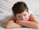 Attachment overgewicht jongetje depressie 80x62