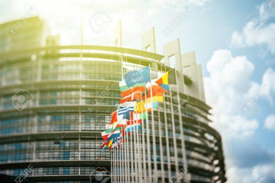Europees Parlement stemt in met transparantere voedselregels