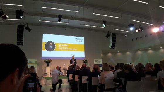 Staatssecretaris Blokhuis (VWS): 'Suikertaks niet ondenkbaar'
