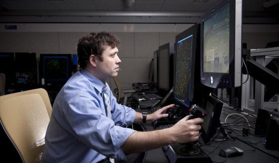 Computerspel zorgt voor minder consumeren en gewichtsverlies
